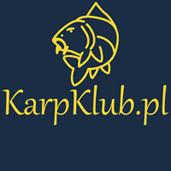 karpklub