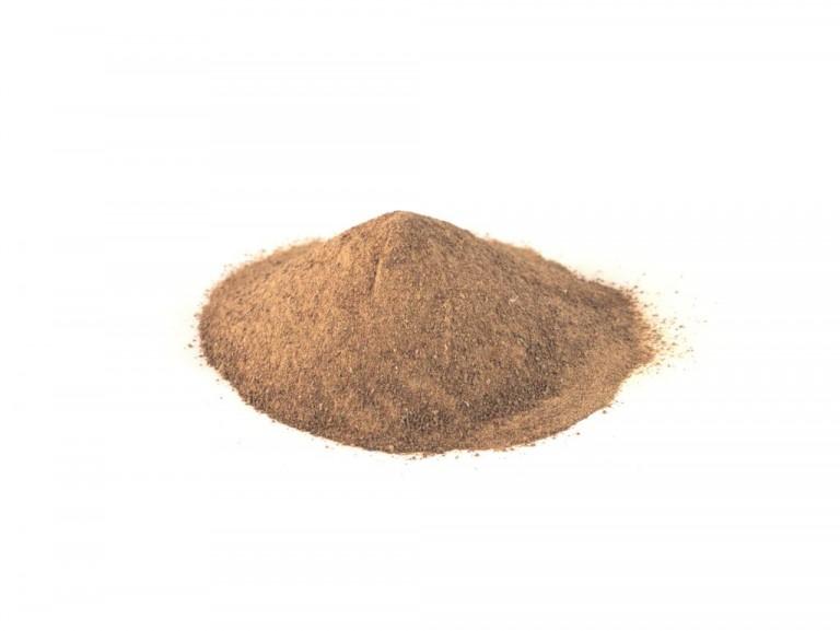 Belachan powder