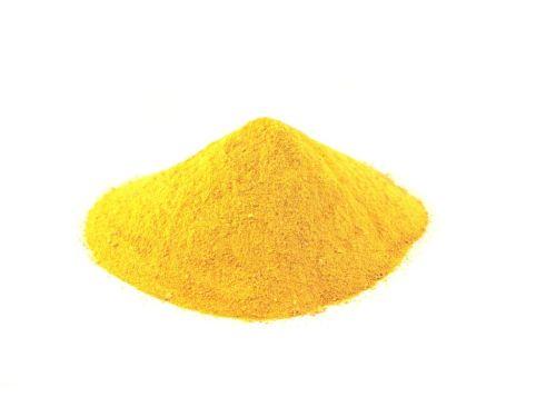 gluten kukurydziany