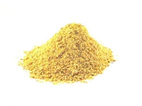 zarodnik kukurydziany