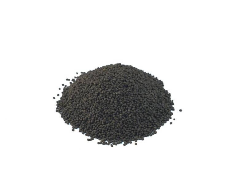 PELLET GREEN BETAINE 2mm
